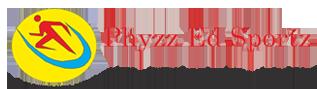 Phyzz Ed Sportz