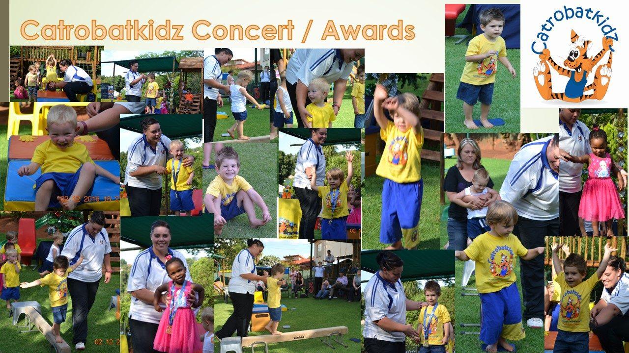 catrobatkidz-concert-and-awards